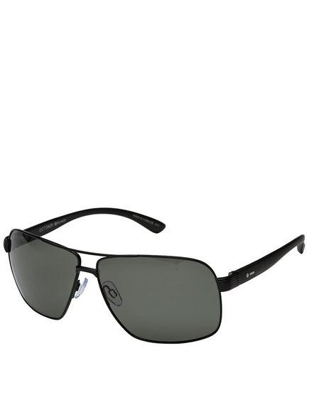 Dot Dash Logique Sunglasses