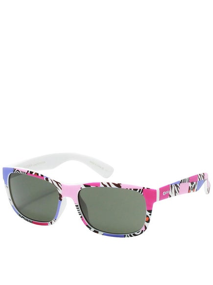 Dot Dash Lil Poseur Sunglasses