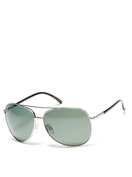 Dot Dash Nookie Sunglasses