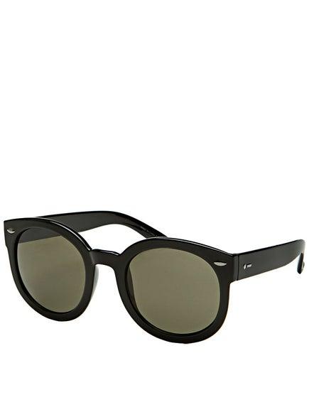 Dot Dash Pool Party Sunglasses