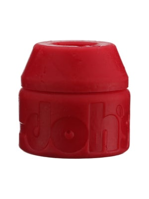 Doh-Doh Bushings Red 95