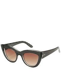 Dot Dash Starling Sunglasses