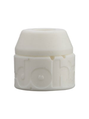 Doh-Doh Bushings White 98
