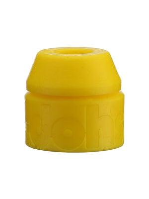 Doh-Doh Bushings Yellow 92