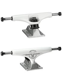 Destructo D1 Superlite 5 Mid Trucks