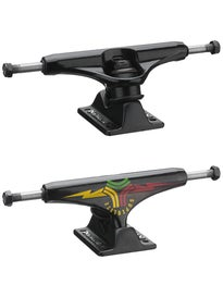 Destructo D1 Superlite 6 Mid Trucks