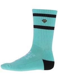 Diamond DMND High Stripe Socks