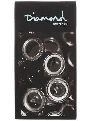 Diamond Rings Bearings ABEC 3