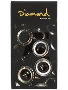 Diamond Rings Bearings ABEC 5