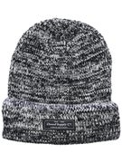 Diamond Recon Beanie
