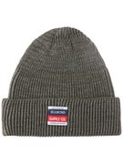 Diamond Supply Fold Beanie