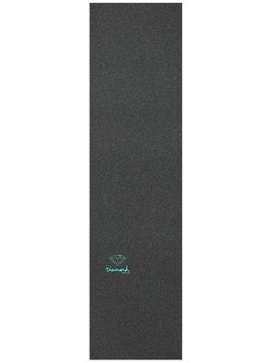 Diamond Superior Griptape  Diamond Blue