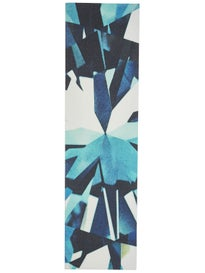 Diamond Simplicity Griptape Blue