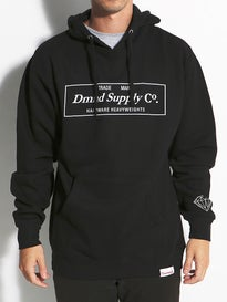 Diamond Supply Hoodie