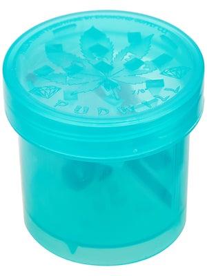 Diamond Torey Pudwill Hardware  Diamond Blue