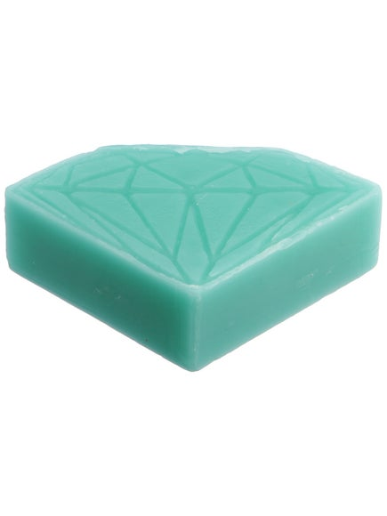 Diamond Hella Slick Wax Diamond Blue