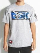 DGK 2002 T-Shirt