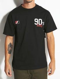 DGK 90s Baby T-Shirt