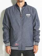 DGK Americana Jacket