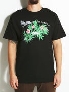 DGK Above Constant Elevation T-Shirt