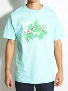 DGK Above Constant Elevation T-Shirt
