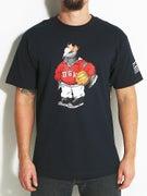 DGK American Icon T-Shirt