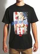 DGK American Dream T-Shirt