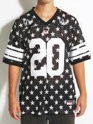 DGK Americana Football Jersey