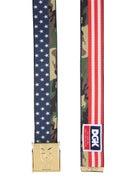 DGK Americana Scout Belt