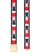 DGK Anthem Scout Belt