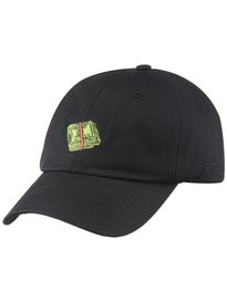 DGK Bank Roll Strapback Hat