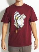 DGK Blessed T-Shirt