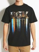 DGK From The Bottom T-Shirt