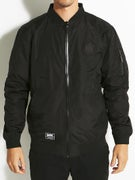 DGK Blacktop Bomber Jacket