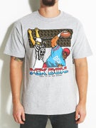 DGK Bowl T-Shirt