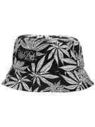 DGK Cannabis Cup Bucket Hat