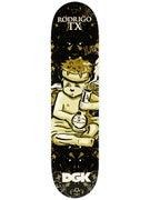 DGK Cherubs TX Deck  7.63 x 32