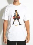 DGK Champ T-Shirt