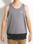 DGK Digi Dot Custom Tank Top
