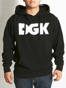 DGK Definition Hoodie