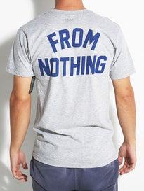 DGK Dreamers T-Shirt