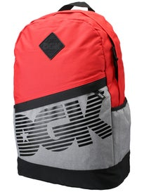 DGK Downtown Angle Deluxe Backpack