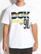 DGK 90's T-Shirt