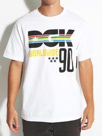 DGK 90s T-Shirt