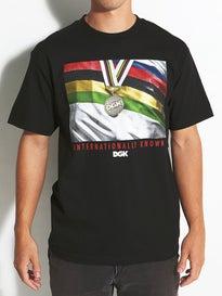 DGK Elite T-Shirt