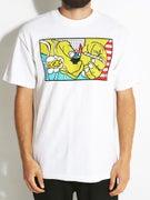 DGK Life Of DGK T-Shirt