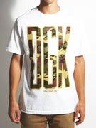 DGK General T-Shirt