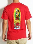 DGK Guadalupe Premium T-Shirt