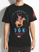 DGK Hustle Sport T-Shirt