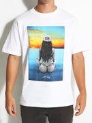 DGK Inner Peace T-Shirt